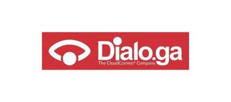 Conoce a Dialoga y sus Soluciones Contact Center, Centralita Virtual y Movilidad en SoftDoit
