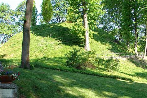 Englischer Garten Highlights by Der Heldenberg Englischer Garten