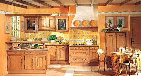 cuisine teisseire cagnarde 242871 jpg 490 267