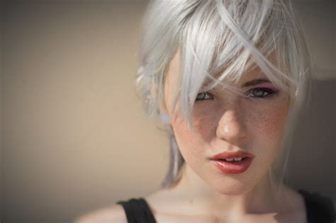 wallpaper devon jade model blonde girls