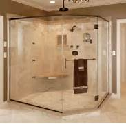 Varieties And Styles Of Bathroom Shower Doors Home Interiors Kitchens Bathrooms Exteriors Interiors Water Features Landscapes Modern Japanese Style Bathroom With Kludi Faucet Popular Styles Of Bathroom Design