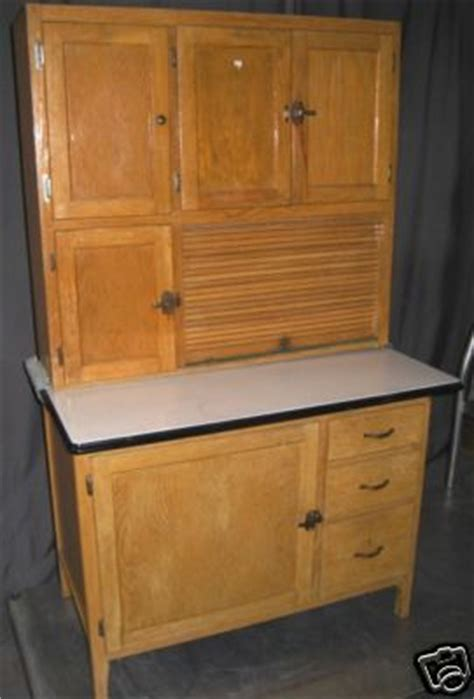 What Is My Hoosier Cabinet Worth by Hoosier Cabinet I Remember My Great S And The