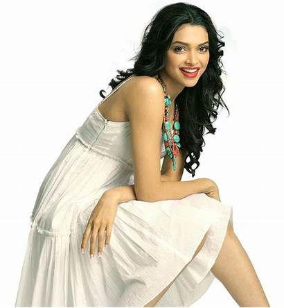 Transparent Deepika Padukone Actress Bollywood Sonakshi Celebrity