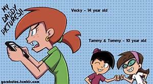 Timmy Kids by Garabatoz on DeviantArt