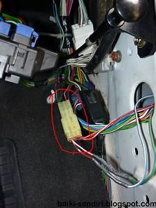 Diy  Fix On Your Own  Daihatsu L7    Perodua Kelisa
