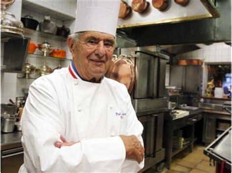 chef cuisine francais thierry marx le self made chef la cuisine 192 quatre mains cuisine design