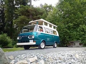 Garage Volkswagen 91 : 1965 ford econoline camper travel fun pinterest ford dream garage and vw bus ~ Melissatoandfro.com Idées de Décoration