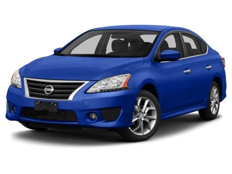 2014 Nissan Sentra Review by 2014 Nissan Sentra Review