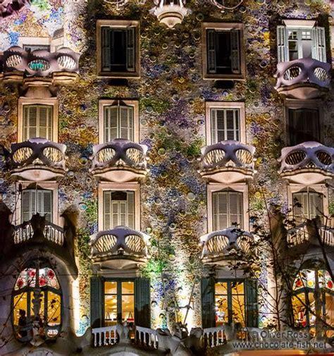 Luv Tile by 220 Ber 1 000 Ideen Zu Gaudi Auf Pinterest Barcelona