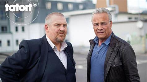 Trautes Heim  Tatort  Ard  Das Erste