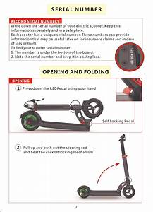 E Kick Scooter : china 2 wheel stand up folding electric kick scooter for ~ Jslefanu.com Haus und Dekorationen