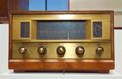 Radio Days Tv Fisher