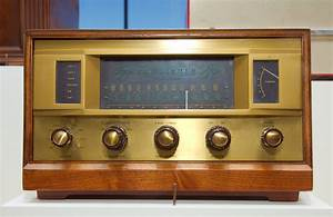 File Fisher 500 Radio Jpg