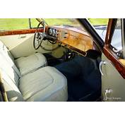 Riley Pathfinder 1956  Welcome To ClassiCarGarage