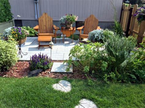canadian garden finegardening