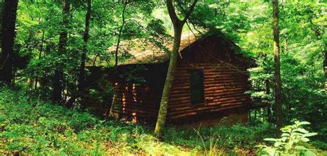 Maybe you would like to learn more about one of these? Eureka Springs Cabin Rentals in the Arkansas Ozarks with ...