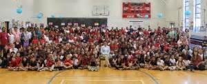 hobgood murfreesboro city schools murfreesboro city schools