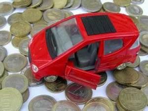 Kfz Steuer Berechnen 2014 : kfz steuer ratgeber wie kann ich bei fahrzeug steuern sparen ~ Themetempest.com Abrechnung