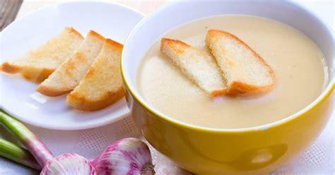 cuisine et vins recettes recette soupe aux oignons cuisine et vins de