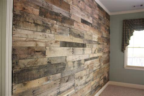wood wall accent art ideas master bedroom diy modern