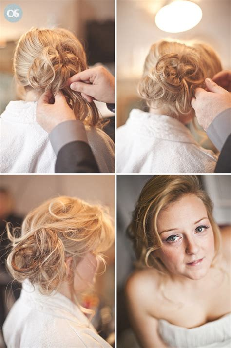 diy bridal hair band diy wedding hair bridal hairstyles hepburn collection