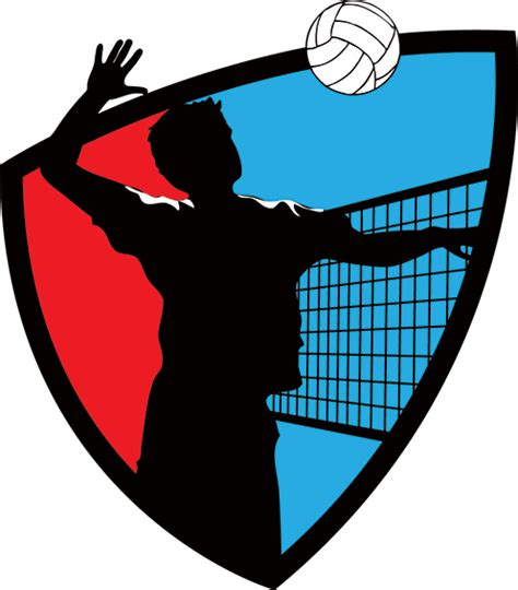 volleyball | No Idea Sports