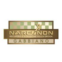 Narconon Gabbiano by Narconon Gabbiano