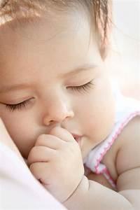 Should My Baby Sleep With White Noise? ~ My Baby Sleep ...