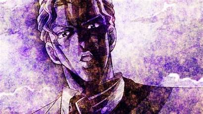 Kira Yoshikage Backgrounds Desktop Wallpapers 1080p Jojo