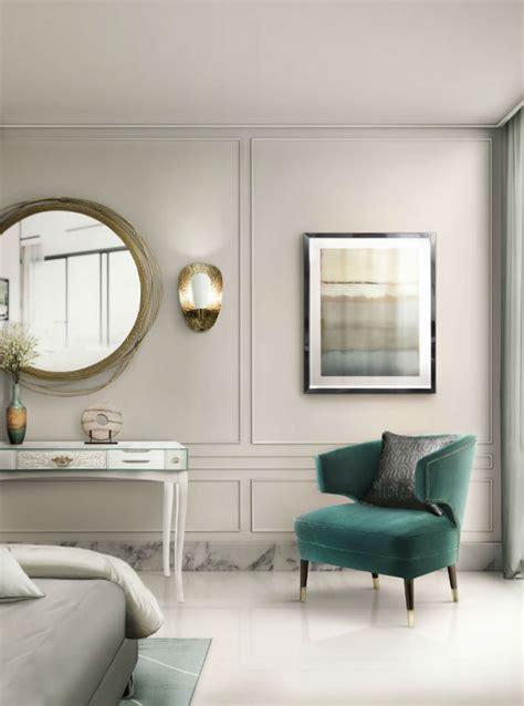 Bedroom Armchair by Find The Best Velvet Armchair For Your Bedroom