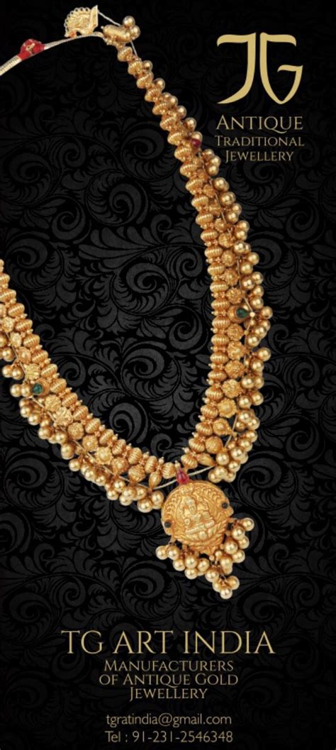 kolhapuri saaj traditional jewellery traditional