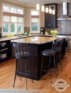 kitchen design history 40 best kitchen details images on kitchen 1217