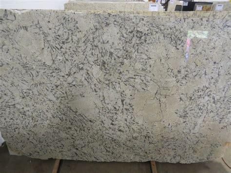 arctic granite modern kitchen countertops