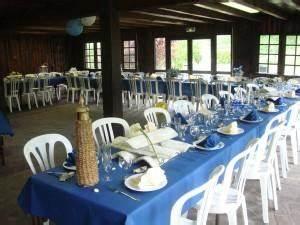 Deco Table Anniversaire Femme : decoration de table pour un anniversaire 50 ans ~ Melissatoandfro.com Idées de Décoration