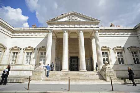 tribunal de grande instance mont de marsan orl 233 ans il recrutait des femmes de m 233 nages pour les agresser