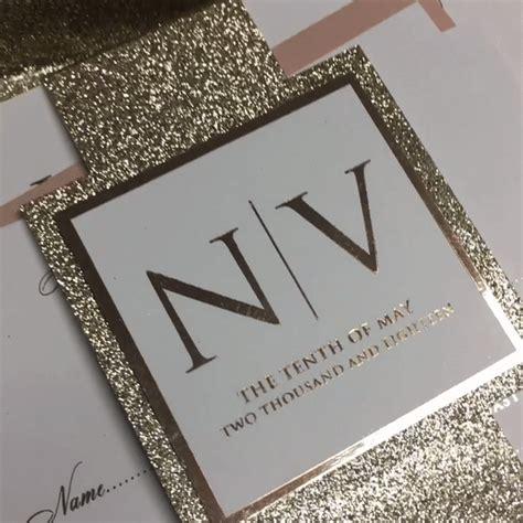 cartalia personalised handmade luxury invitations