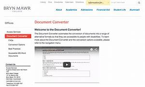 reclaim time ft document converter athena39s guide With best documents converter