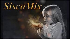 Nouveauté Chanson 2016 : inspiration n 3 of sisco siscomix new age nouveaut 2016 musique youtube ~ Medecine-chirurgie-esthetiques.com Avis de Voitures