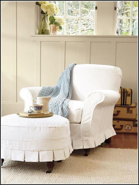 pottery barn slipcover chair 2018 pottery barn chair slipcovers sofa ideas