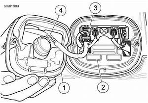 01 Sportster Electrical Wiring Advice Needed