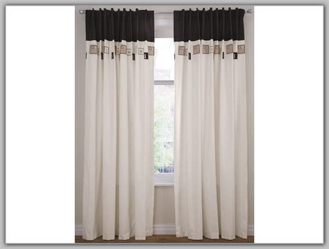 lofty inspiration drapes vs curtains drapes vs curtains