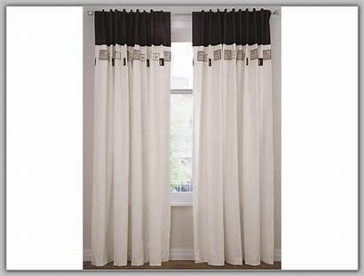 Drapes Curtains Curtain Deltaangelgroup Furniture Pless 42am