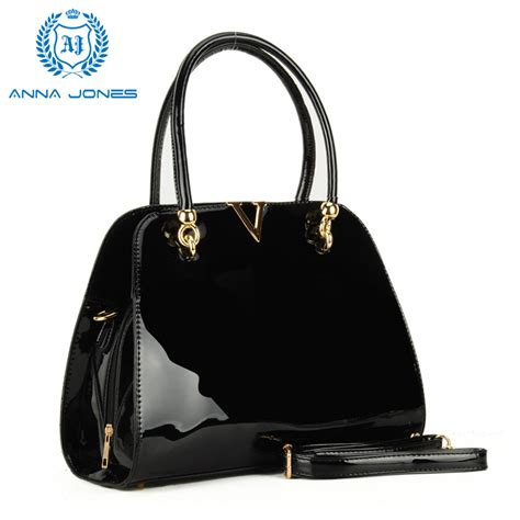 bag style discount designer handbags ladies bags totes
