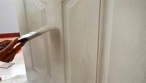 Türen Streichen Kosten : t ren streichen kosten preisbeispiele sparm glichkeiten und mehr ~ Orissabook.com Haus und Dekorationen