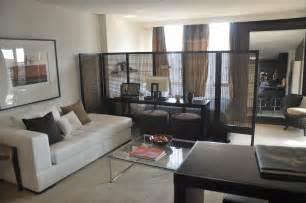 home interior design ideas on a budget studio apartment decorating ideas on a budget thelakehouseva
