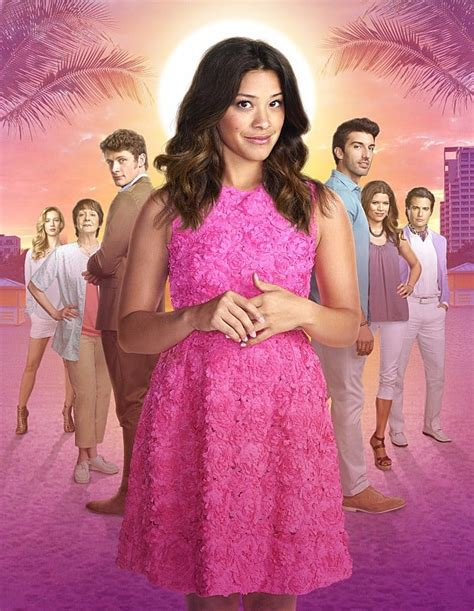 jane  virgin gift guide popsugar latina