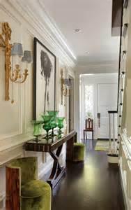 boston home interiors best of boston home 2016 page 2 boston magazine