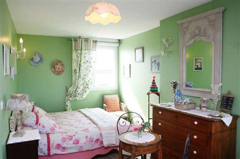 chambre hote brehat location de vacances 22g140691 pour 9 personnes à