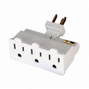 Cooper Wiring Devices 15