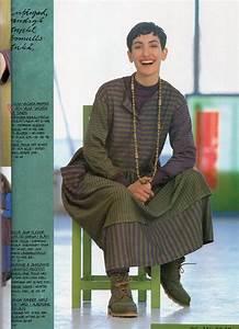 Gudrun Sjöden Katalog : fall 1994 gudrun sj d n vintage catalogue pictures kl der ~ Buech-reservation.com Haus und Dekorationen